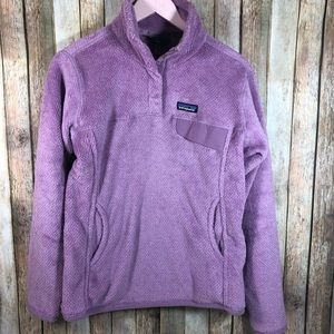 Paragons Pullover